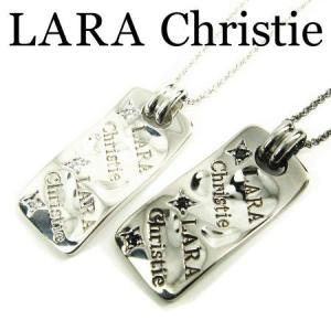 ■スタッフのコメント 『出来る大人』にこだわった至高のジュエリー、「LARA Christie(ララ...