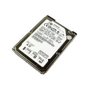ハードディスク 500GB  ■製品情報 メーカー:日立 型番:HTS541680J9AT00  ■...