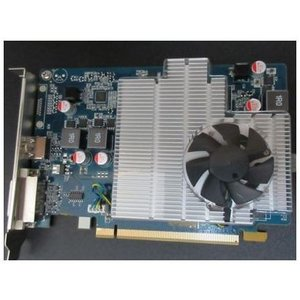 グラフィックボード NVIDIA GeForce GT240 DDR3 1GB DVI/HDMI出力 2系統 PCI-Express x16|innovate