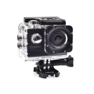 アクションカメラ 1200万画素 スポーツカメラ フルHD ...