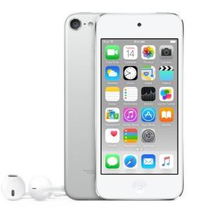 (在庫有!)Apple(アップル) iPod t...の商品画像