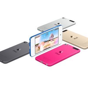 (在庫有!)Apple(アップル) iPod ...の詳細画像1