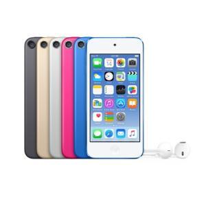 (在庫有!)Apple(アップル) iPod ...の詳細画像2