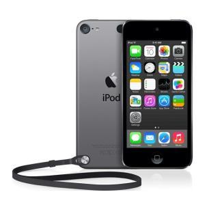 (即納)Apple(アップル) iPod touch 16GB スペースグレイ 第5世代【新品/MGG82の整備済製品】 inoqshop