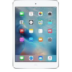 (即納)[数量限定]Apple(アップル) iPad min...