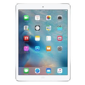 iPad mini 4 Wi-Fiモデル 128GB(シルバー)の 新品未開封未使用品です  付属品...