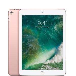 (即納)[数量限定]Apple(アップル)9.7インチ iPad Pro Wi-Fiモデル 32GB(ローズゴールド)アイパッド プロ 本体