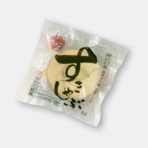 すきしゃぶ麺(65g)|inoueseimen