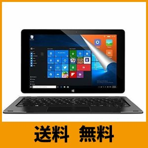 ALLDOCUBE iwork10 pro  ?2-in-1タブレットAndroid 5.1 / w...