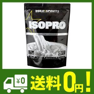 ・たんぱく質含有量約90 %のホエイプロテイン(WPI)をスプーン1杯で約20 g摂取可能  ・トレ...