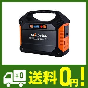 Webetopは登録済みの商標です、商標登録番号:第6033835号。Webetop(ウィビートップ...