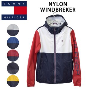 【BRAND】 TOMMY HILFIGER / トミーヒルフィガー 【STYLE】 MEN'S N...
