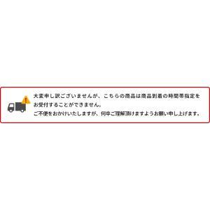エアコン 8畳 工事費込 最安値 省エネ アイリスオーヤマ 8畳用 IRA-2502A 2.5kW:予約品|insair-y|18
