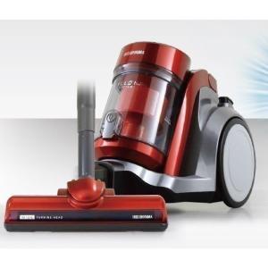 掃除機 サイクロン掃除機 サイクロン式 サイクロンクリーナー...