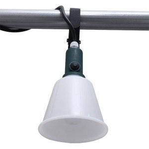 LEDワークライト防滴型 60形相当 ILW-83GB2 アイリスオーヤマ|insair-y