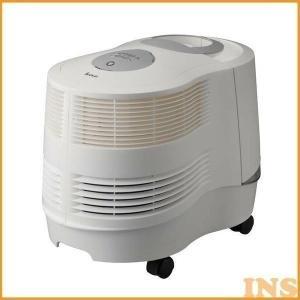 気化式加湿器 KCM6013A KAZ|insair-y