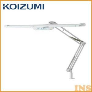 コイズミ LEDモードパイロットスリムアームライト SCL357 コイズミファニテック (D)|insair-y