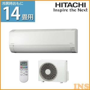 ■商品サイズ(cm) 室内機:幅約78×奥行約21.5×高さ約28 室外ユニット:幅約79.9(+9...