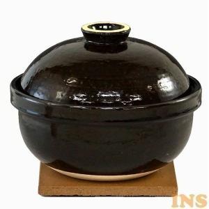 長谷園 燻製器 いぶしぎん 大 NCT-80 長谷製陶 (D)(B)