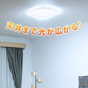 led蛍光灯 丸型 丸形 ランプ 天井照明 電気 ダイニング 6畳 8畳 シーリング用 30形+30形 LDCL3030SS/D・N・L/23-C アイリスオーヤマ|insair-y|02