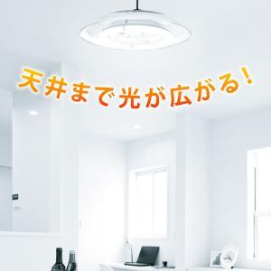 led蛍光灯 丸型 丸形 ランプ 天井照明 電気 ダイニング 6畳 8畳蛍光灯 LED ランプ ペンダント用 30形+30形 LDCL3030SS/D・N・L/23-P アイリスオーヤマ insair-y 02