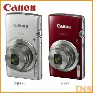 ■カメラ部有効画素数/総画素数 約2000万画素/約2050万画素 ■撮像素子サイズ・タイプ 1/2...