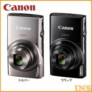 デジタルカメラ 本体 キャノン デジカメ IXY650...