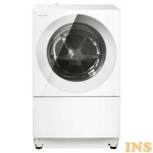 洗濯機 ドラム式 7kg 乾燥機 パナソニック ドラム洗濯乾燥機 NA-VG730L-S NA-VG...