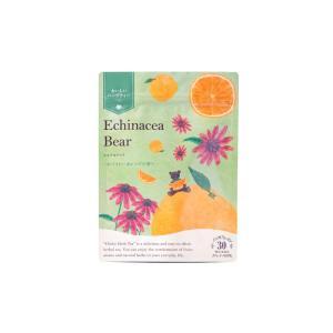 オレンジの香りにシナモン、ジンジャーなどのスパイス入り。 寒い季節はお部屋でゆったりと過ごしたい。 ...