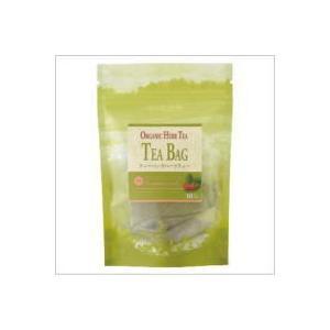 やわらかな甘みの、ラズベリーの葉のハーブティー。 サイズ 袋:100×155mm  【原材料】有機ラ...