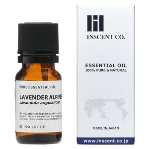 ●ラベンダー・アルパイン(真正) 学名:Lavendula angustifolia 原産国:フラン...