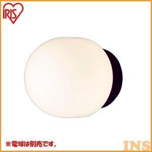 ・商品サイズ(cm):直径約12.4×高さ約15 ・重量(約):800g  ・材質:ガラス(乳白)、...