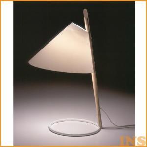 ブランチスタンド テーブルライト branch DO-701 フレイムス|insdenki-y