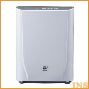 空気清浄機 AC-A08N-W|insdenki-y