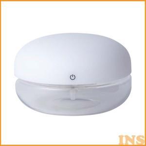 空気洗浄 CLV-5000-OR 空気清浄 おしゃれ かわいい 空気洗浄空気清浄 空気清浄空気洗浄 arobo 空気洗浄機 MEDUSE CLV-5000-OR (B)|insdenki-y