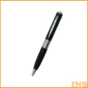 ペン型ビデオカメラ LV-BPR (代引不可)(TD)の商品画像
