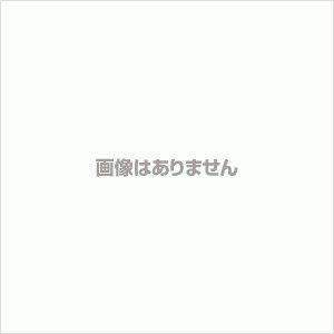 ヒーター オイルヒーター ウェーブ型オイルヒーター ウェーブオイルヒーター 暖かい リビング 子供部屋 暖房 暖房器具 アイリスオーヤマ|ウエノ電器PayPayモール店