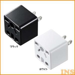 日本専用マルチタイプ電源変換アダプタ TR-A...の関連商品1