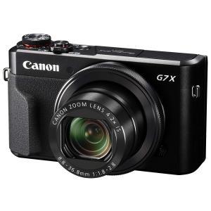 ※こちらは注文日から1週間前後のご発送になります。※  ■ブランド Canon  ■カラー ブラック...