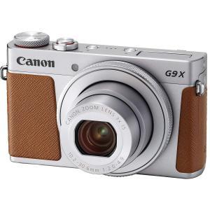 ※こちらは注文日から1週間前後のご発送になります。※  ■ブランド Canon  ■カラー シルバー...