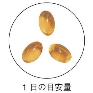 ビタミンE / 255mg×90粒 / 若々しさをサポート|inship|03