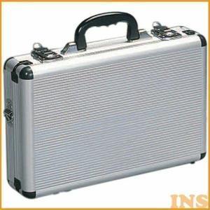 アタッシュケース AM-10 アイリスオーヤマの関連商品3