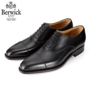 お客様へ  当店では、Berwick社より空輸にて直輸入・直販売を行っております。  当店には「ショ...