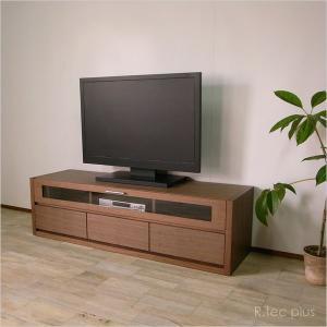 伸縮 テレビ台 ローボード ローボードテレビ台|instcompany