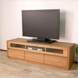 テレビ台 ローボード|instcompany
