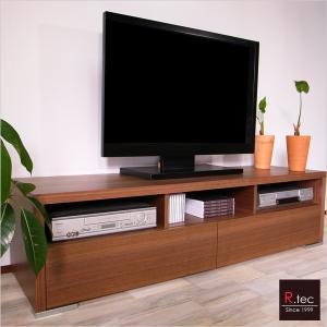 販売終了 テレビ台 テレビボード tvボードテレビ台|instcompany
