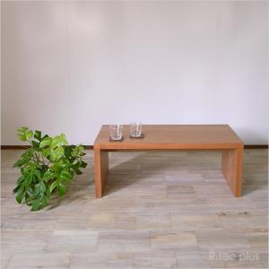 センターテーブル リビングテーブル テーブル ちゃぶ台 座卓テーブル|instcompany