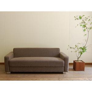 ソファ ソファー sofa ソファベッド ソファーベッド ソファ ソファー リクライニングソファ カフェ|instcompany