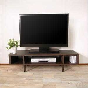 販売終了 テレビ台 激安 120|instcompany