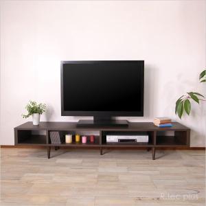 販売終了 テレビボード ローボード180幅 テレビボード instcompany